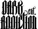 Dark Addiction Entertainment