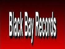 Black Bay Records
