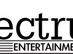 Plectrum Entertainment