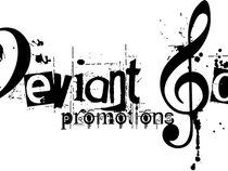 Deviant Soul Promotions