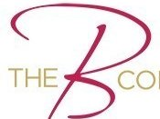 The B Company / PR & Marketing