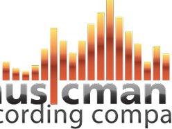 Music Mania Recording Company