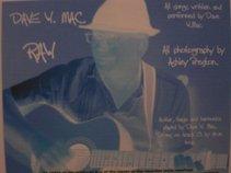 Dave W. Mac