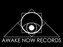 Awake Now Records