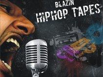 BLAZIN HIP HOP / BULLYFOOT ENT