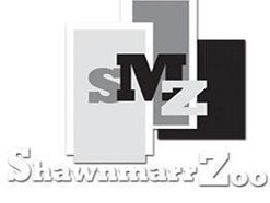 Shawnmarr Zoo Music Group