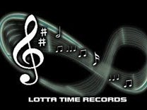 LottaTime Records