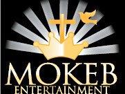 MOKEB Entertainment