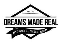 Dreams Made Real Inc.