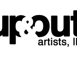 Up & Out Artists, LLC