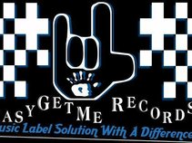 EasyGetMe Records