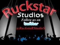 RuckstaR Studios