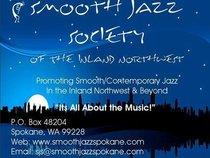 Smooth Jazz Society of the Inland Northwest