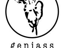 Geniass Productions