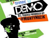 Mighty Muzik Productions