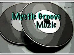 Mystic Groove Muzic
