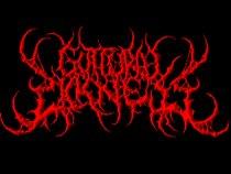 Guttural Sickness