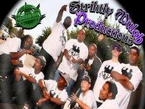 Striktly Mulah Productions