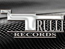 Trulli Records