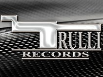 Trulli Records