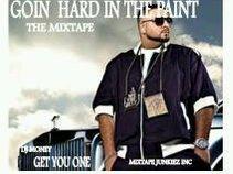 mixtape junkiez1