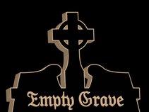 Empty Grave Records