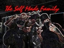 The Self Made Family