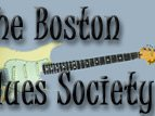 Boston Blues Society