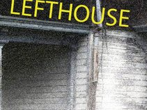 LEFTHOUSE RECORDINGS