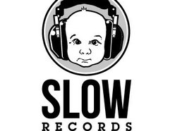Slow Records