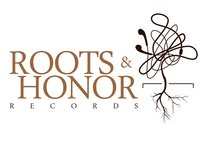 Roots and Honor Records