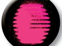 SoundHive Recordings