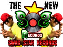 Swag Star Records