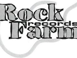Rockfarm Records