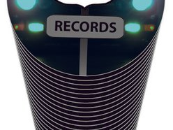 Route 116 Records