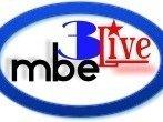 Mbe3Live