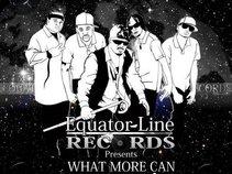 Equator Line Records