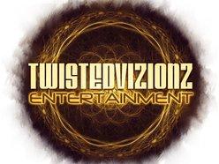 TwistedVizionzEntertainment