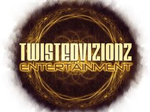 TwistedVizionzEntertainment