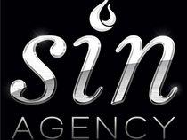 SIN Agency