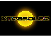 Xtrasolar Records