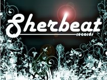 Sherbeat Records