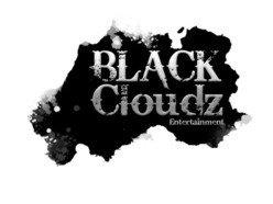 Black Cloudz Records