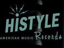 HiStyle Records