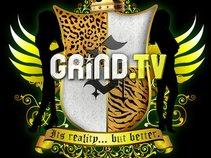 Grind Productions LLC