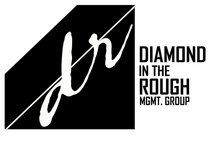 Diamond in the Rough Mgmt. Group, LLC