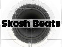 Skosh Beats