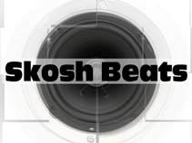 Skosh Beats