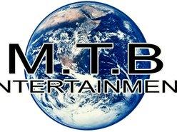 Money To Blow Entertainment