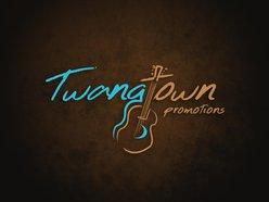 TwangTown Promotions